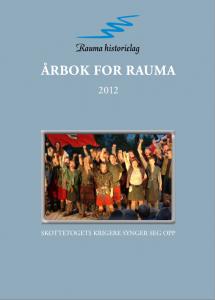 årboka2012