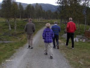 2011 - Brøstdalen august 001