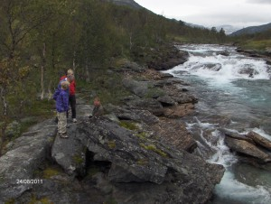 2011 - Brøstdalen august 018
