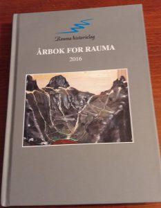 arbok-for-rauma-2016