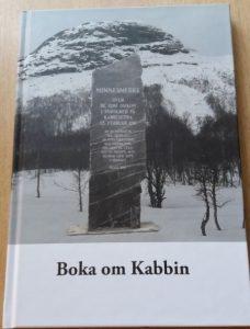 boka-om-kabbin